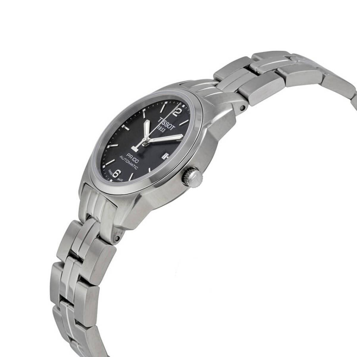 Часовник Tissot T049.307.11.057.00