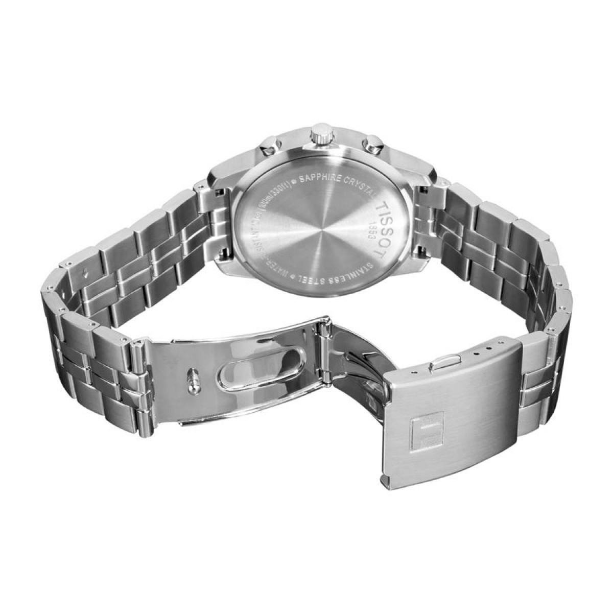 Часовник Tissot T049.417.11.057.00