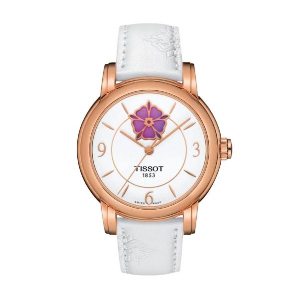 Часовник Tissot T050.207.37.017.05