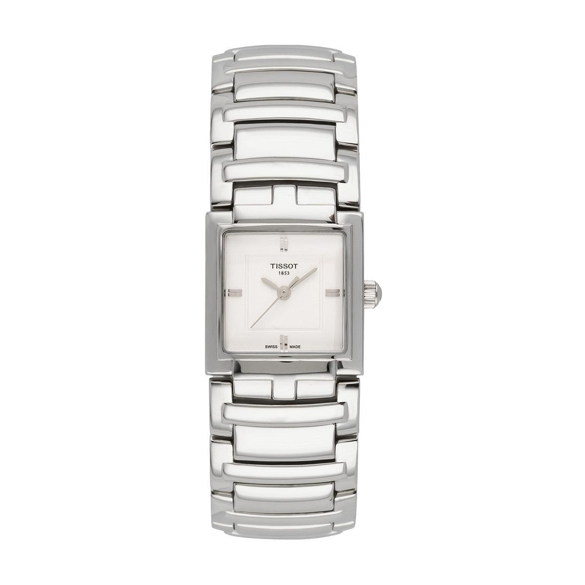 Часовник Tissot T051.310.11.031.00