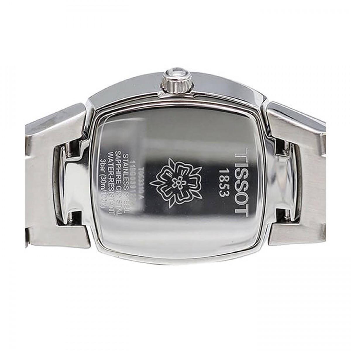 Часовник Tissot T053.310.11.017.00