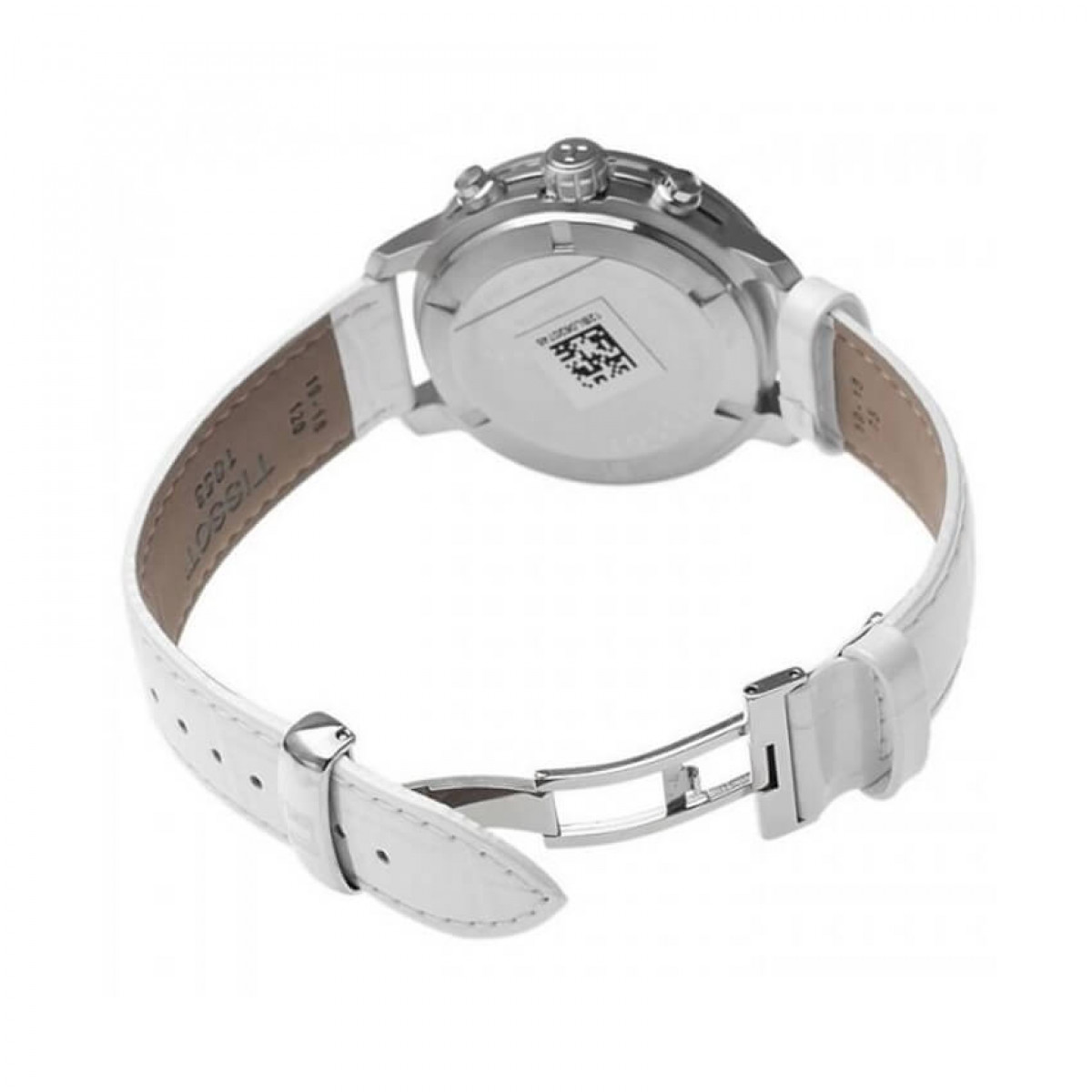 Часовник Tissot T055.217.16.032.01