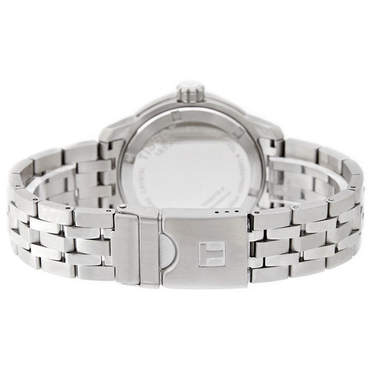 Часовник Tissot T055.410.11.057.00