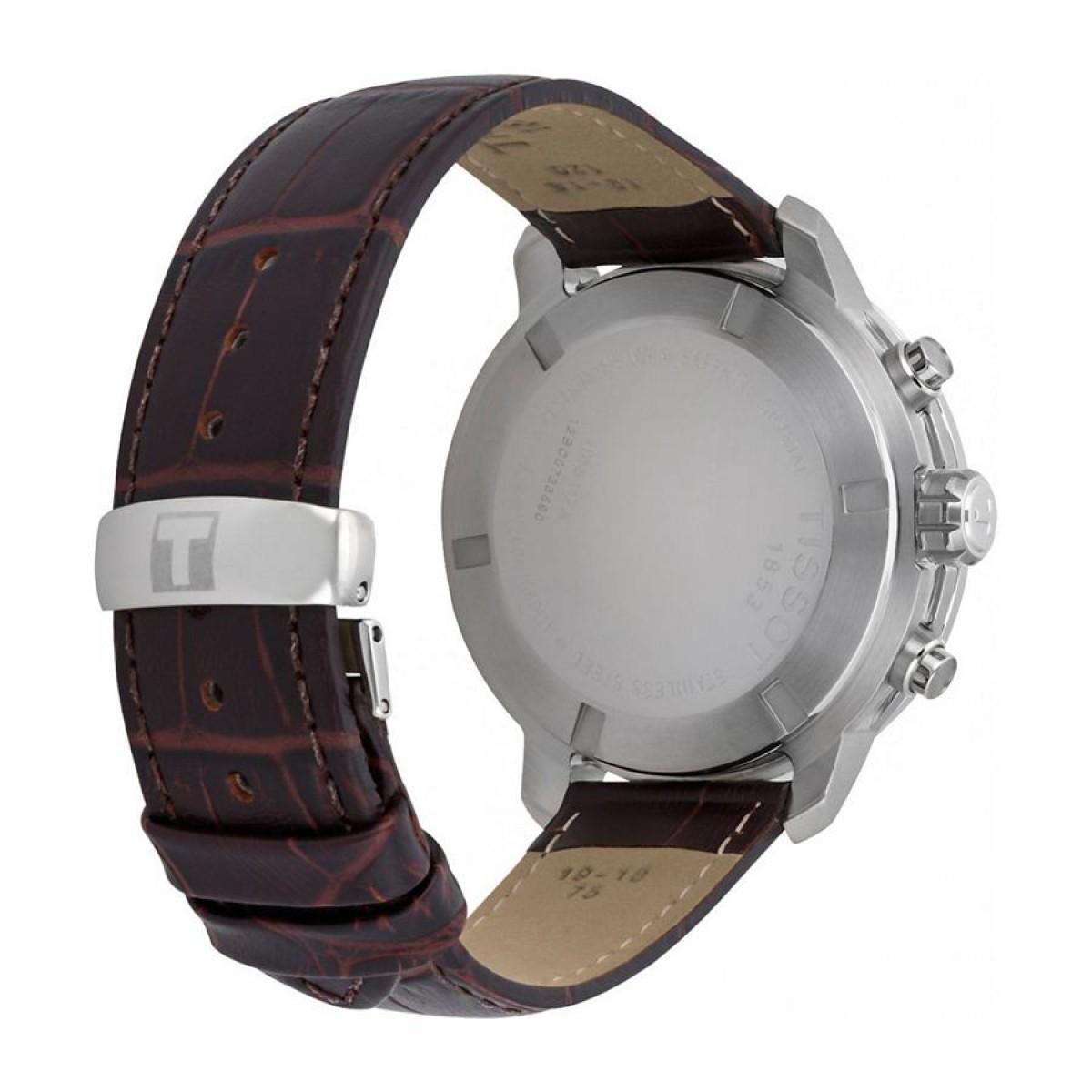 Часовник Tissot T055.417.16.037.00