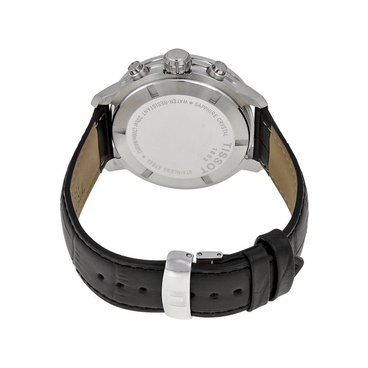 Часовник Tissot T055.417.16.038.00