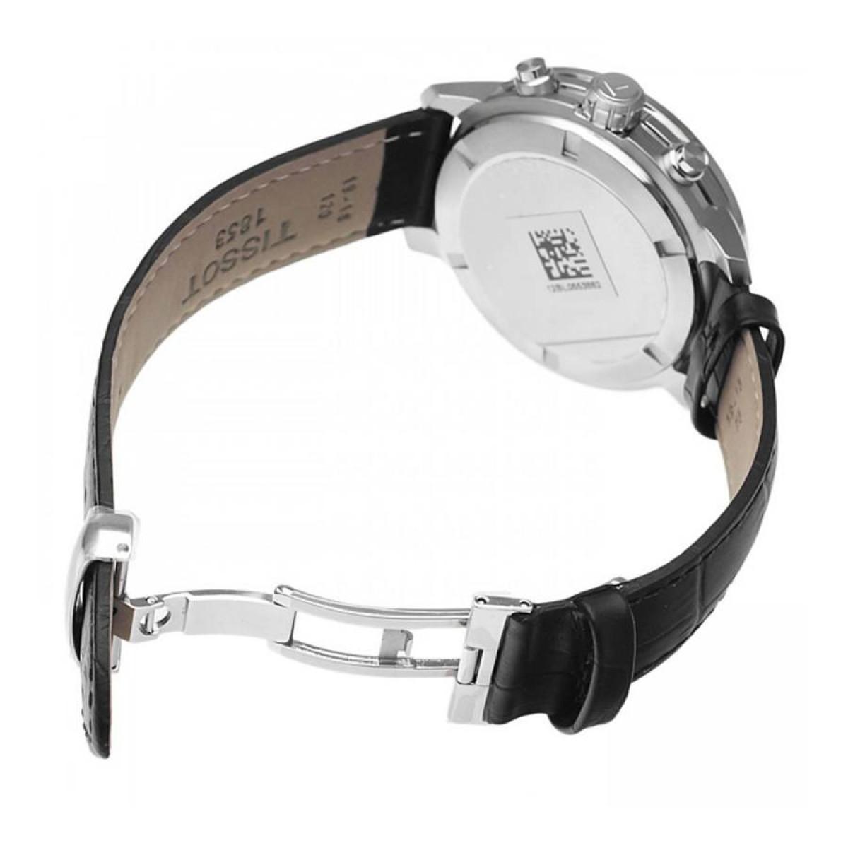 Часовник Tissot T055.417.16.057.00