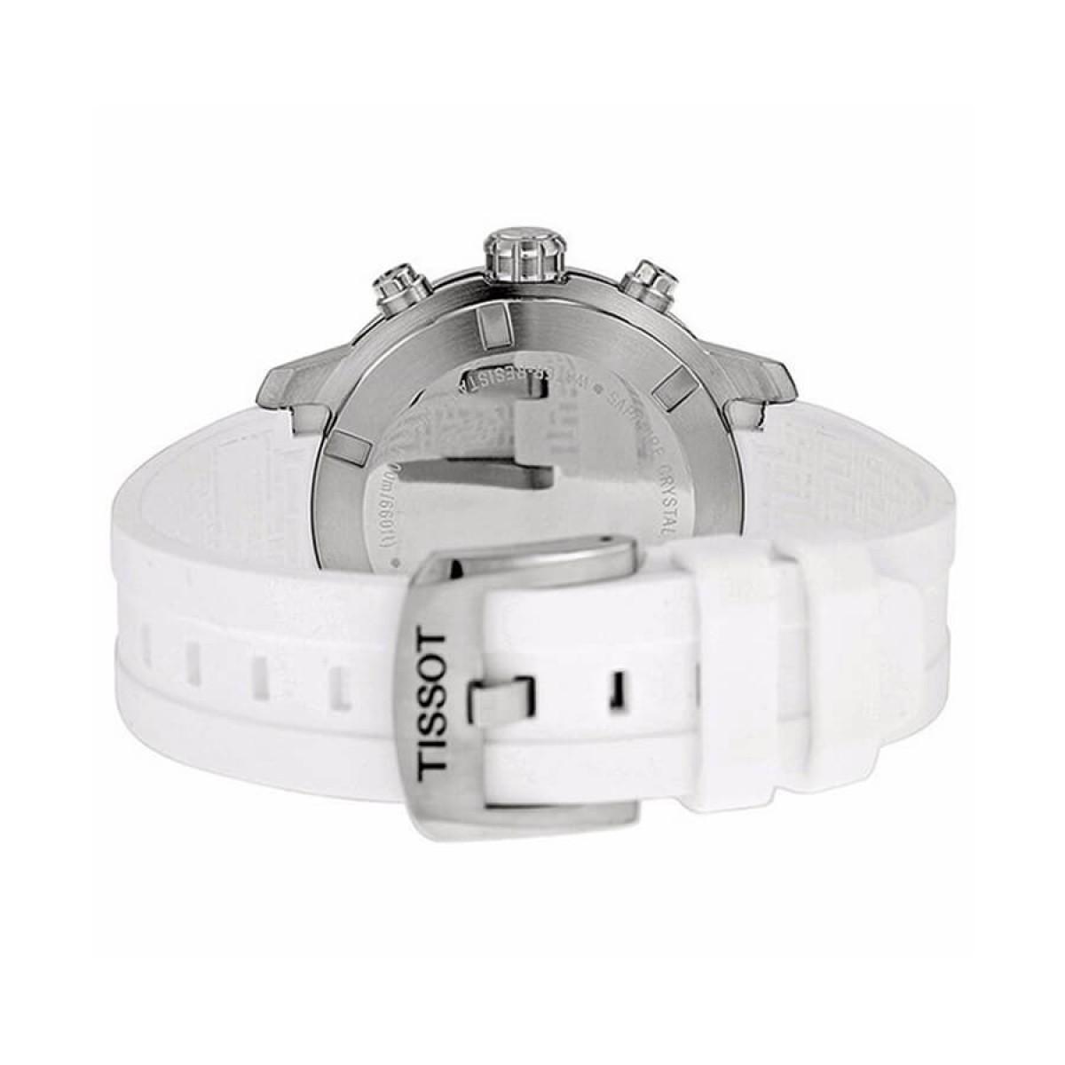 Часовник Tissot T055.417.17.017.00
