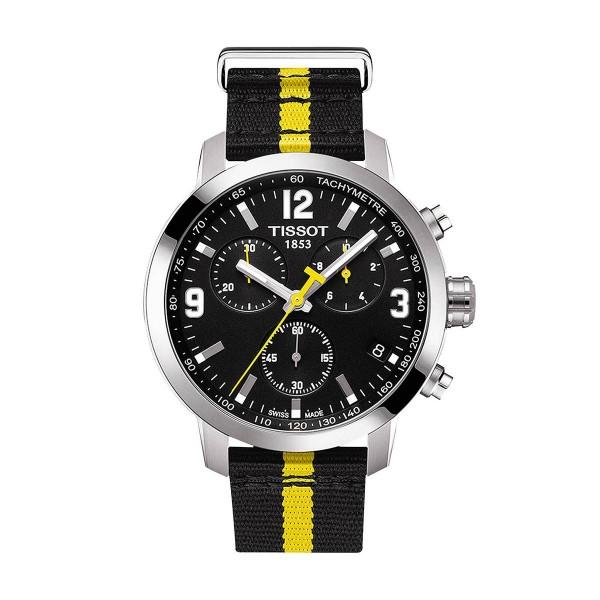 Часовник Tissot T055.417.17.057.01
