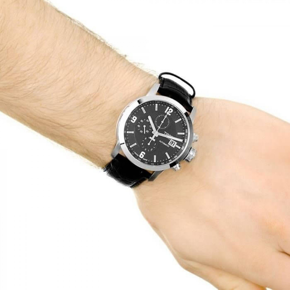 Часовник Tissot T055.427.16.057.00