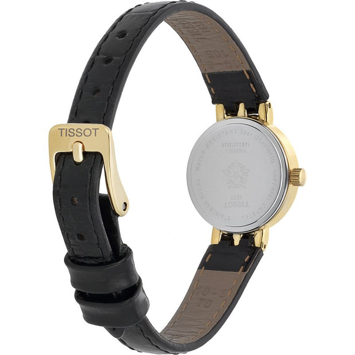 Часовник Tissot T058.009.36.031.00