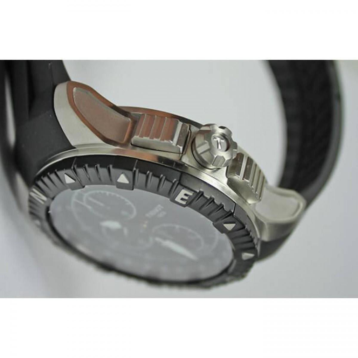 Часовник Tissot T062.427.17.057.00