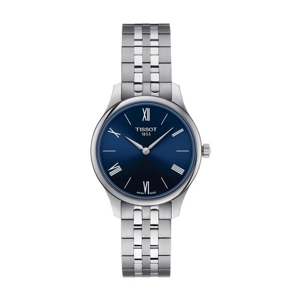 Часовник Tissot T063.209.11.048.00