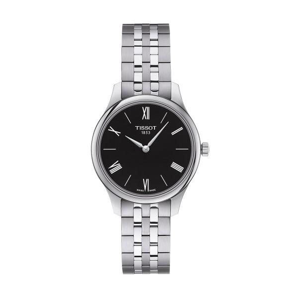 Часовник Tissot T063.209.11.058.00