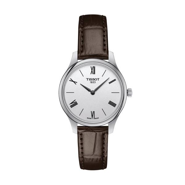 Часовник Tissot T063.209.16.038.00