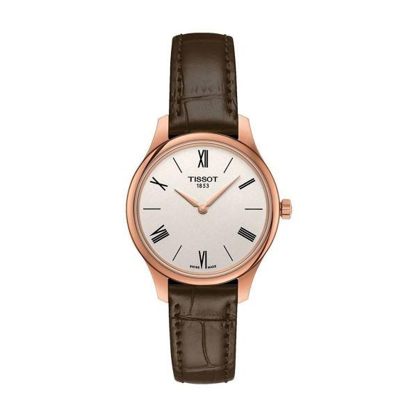 Часовник Tissot T063.209.36.038.00