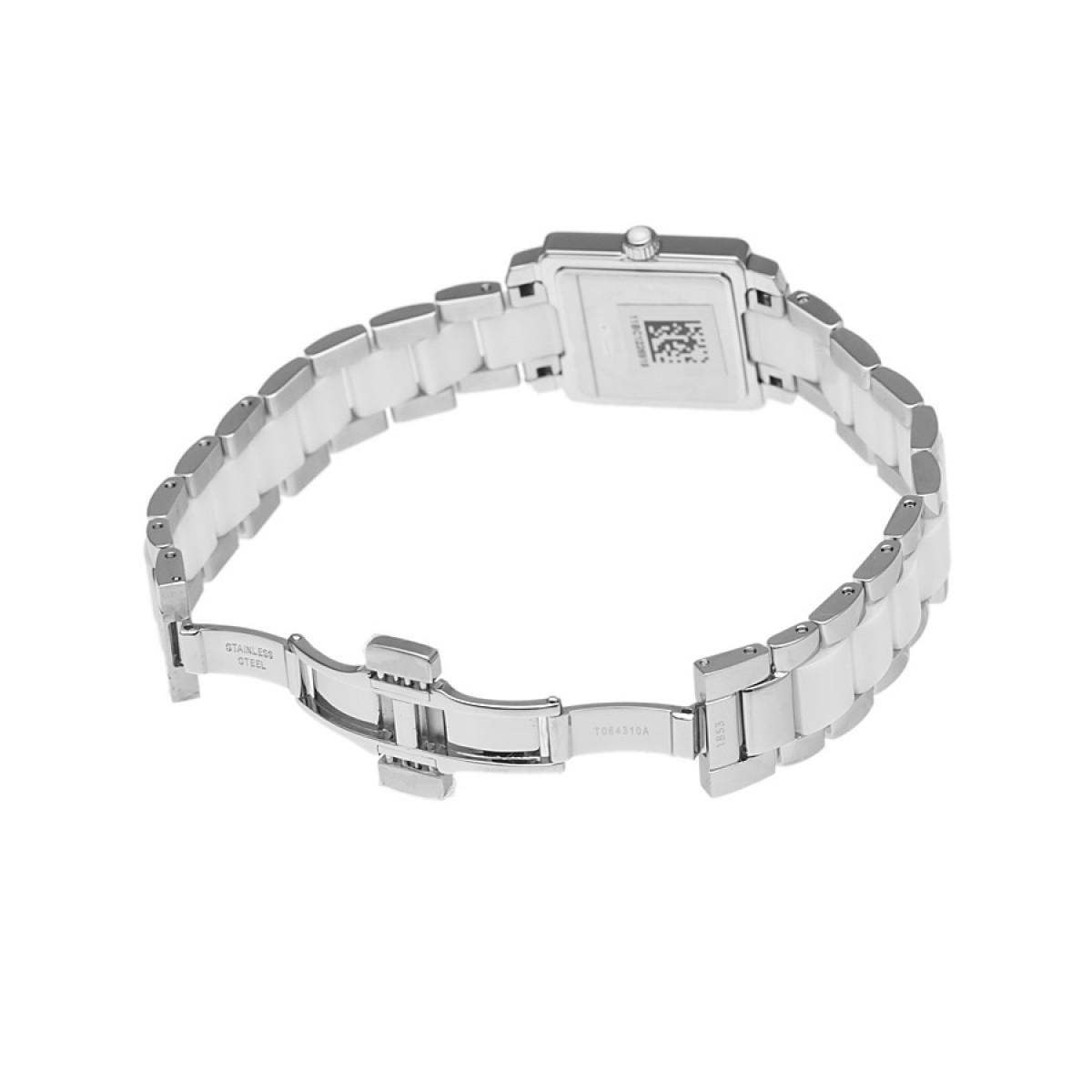 Часовник Tissot T064.310.22.011.00