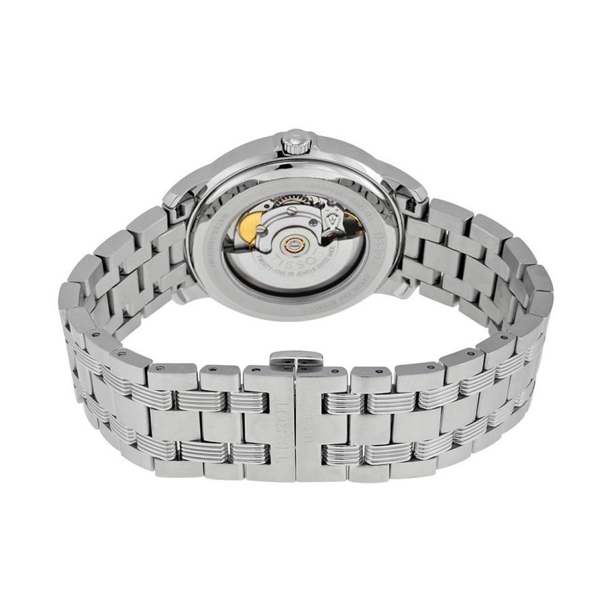 Часовник Tissot T065.430.11.051.00