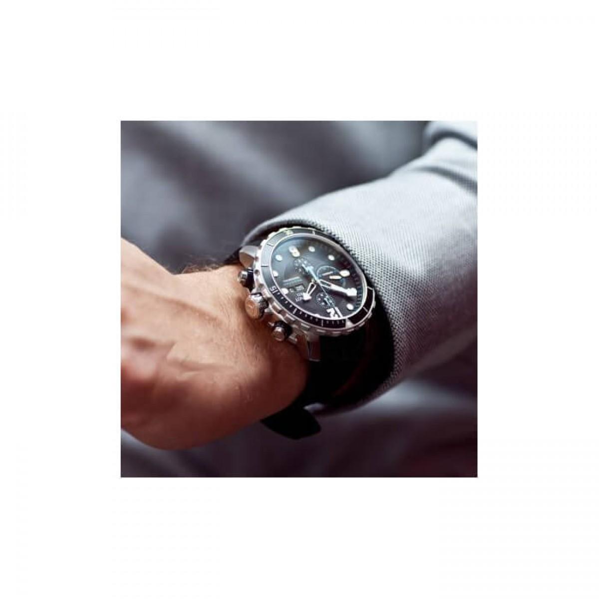 Часовник Tissot T066.417.17.057.00
