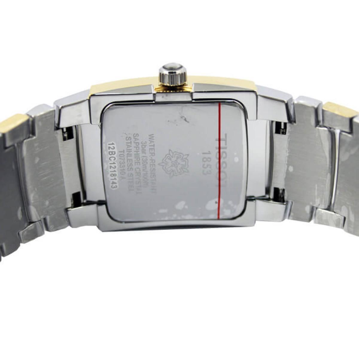 Часовник Tissot T073.310.22.017.00