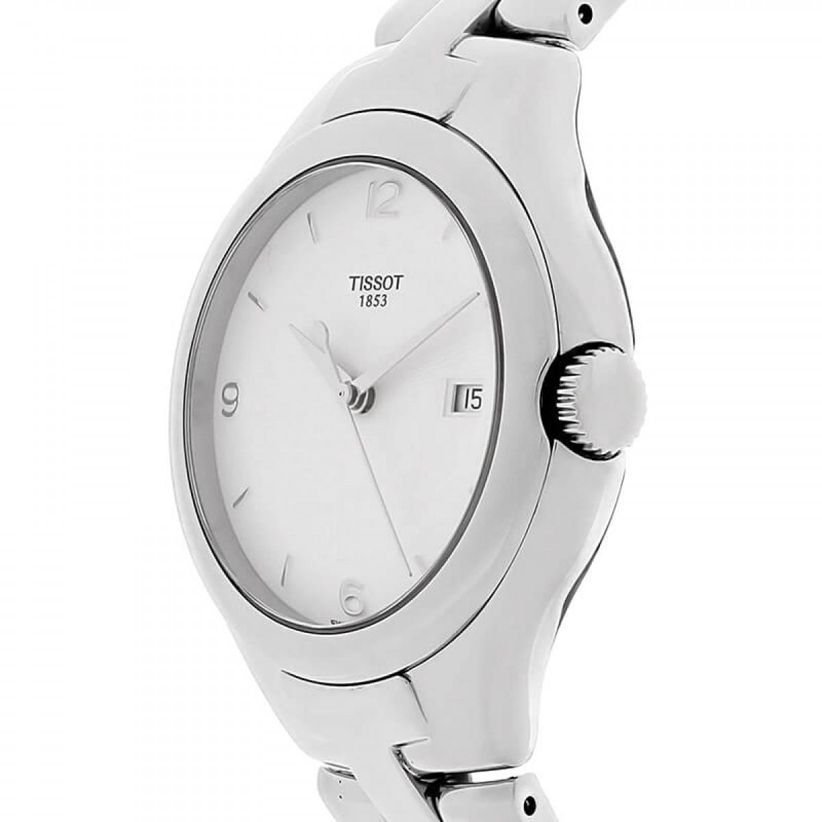Часовник Tissot T082.210.11.038.00
