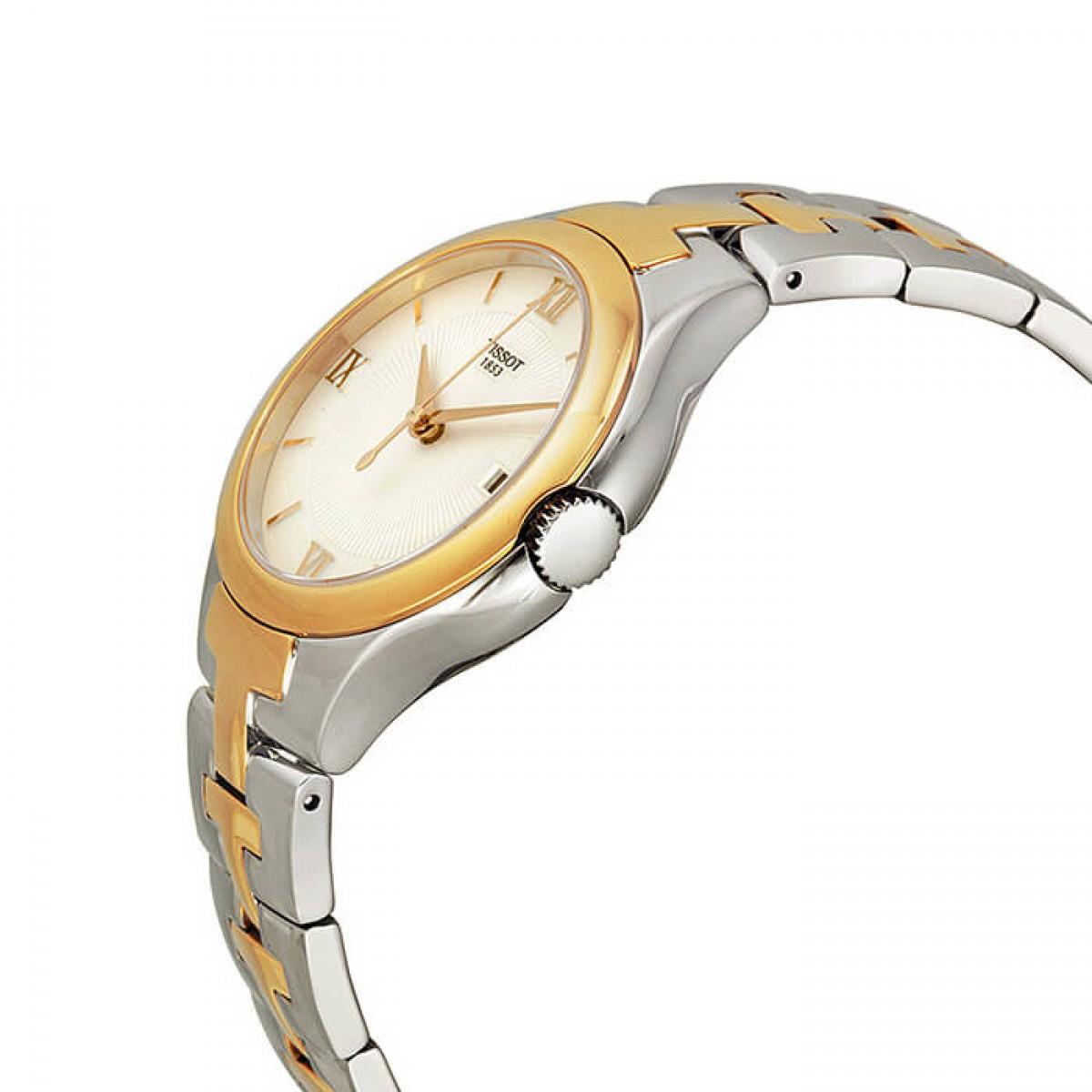 Часовник Tissot T082.210.22.038.00