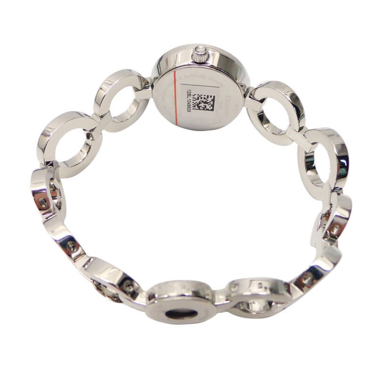 Часовник Tissot T084.210.11.117.01