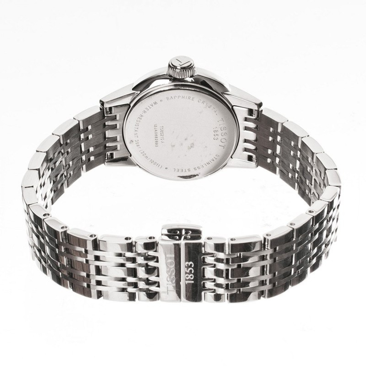 Часовник Tissot T085.210.11.011.00
