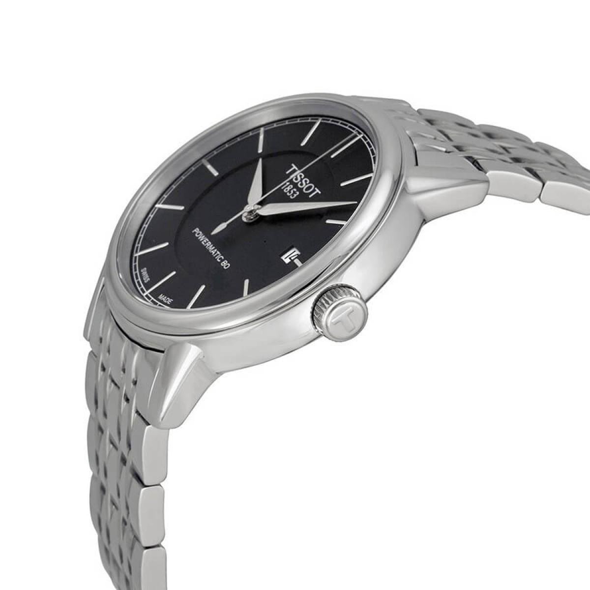 Часовник Tissot T085.407.11.051.00