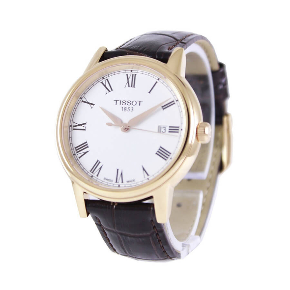 Часовник Tissot T085.410.36.013.00