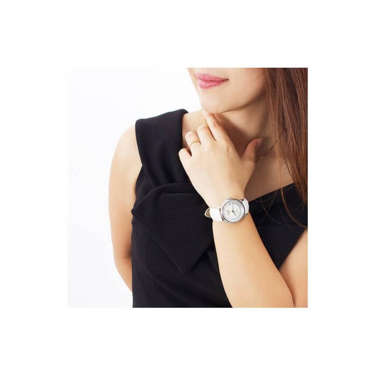 Часовник Tissot T086.207.16.116.00