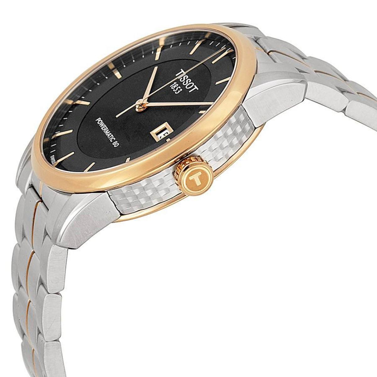 Часовник Tissot T086.407.22.051.00