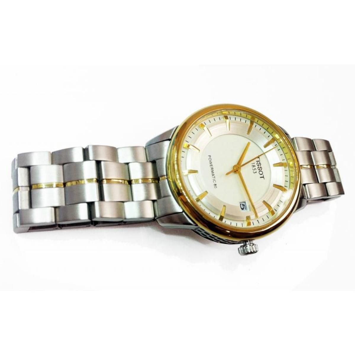 Часовник Tissot T086.407.22.261.00