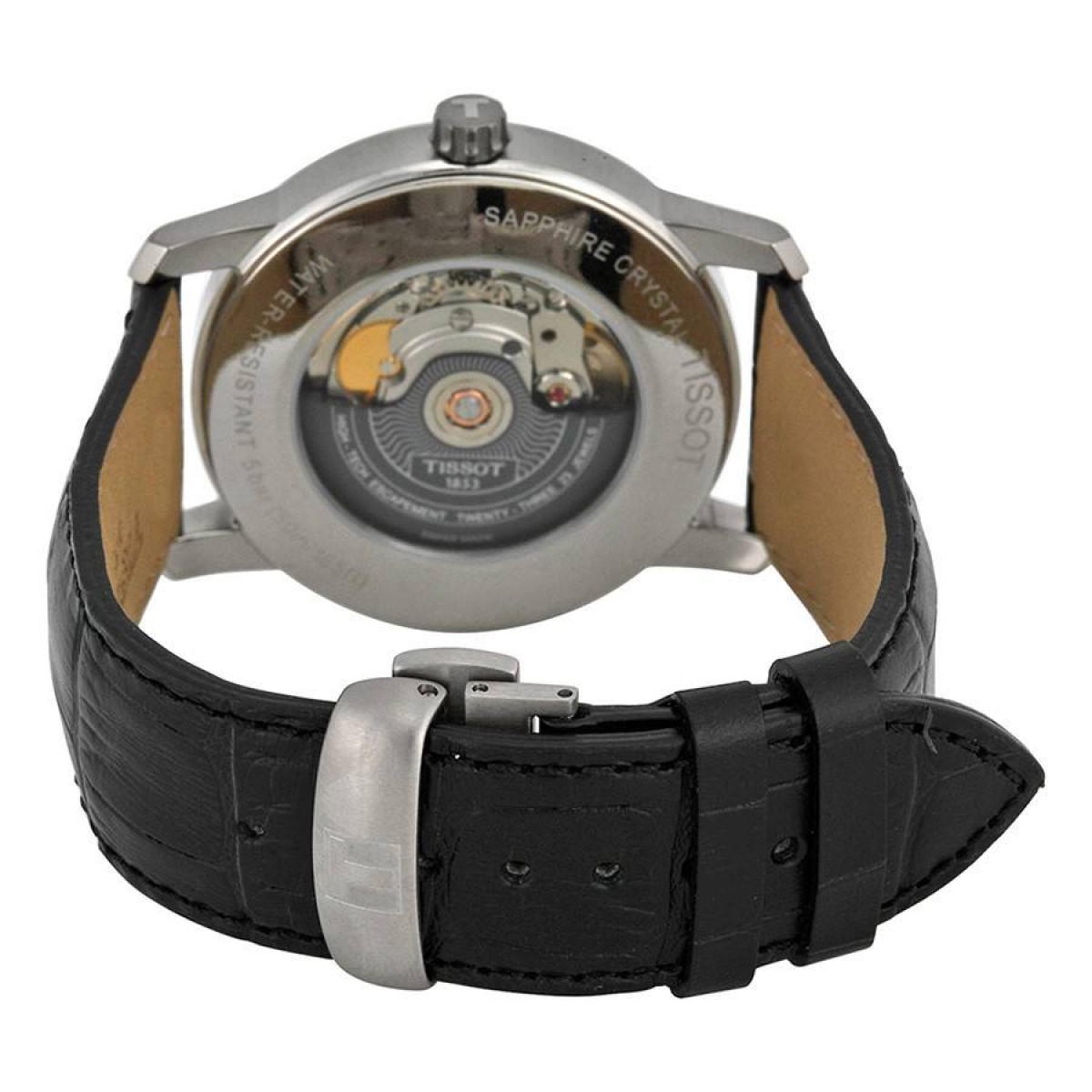 Часовник Tissot T087.407.46.057.00