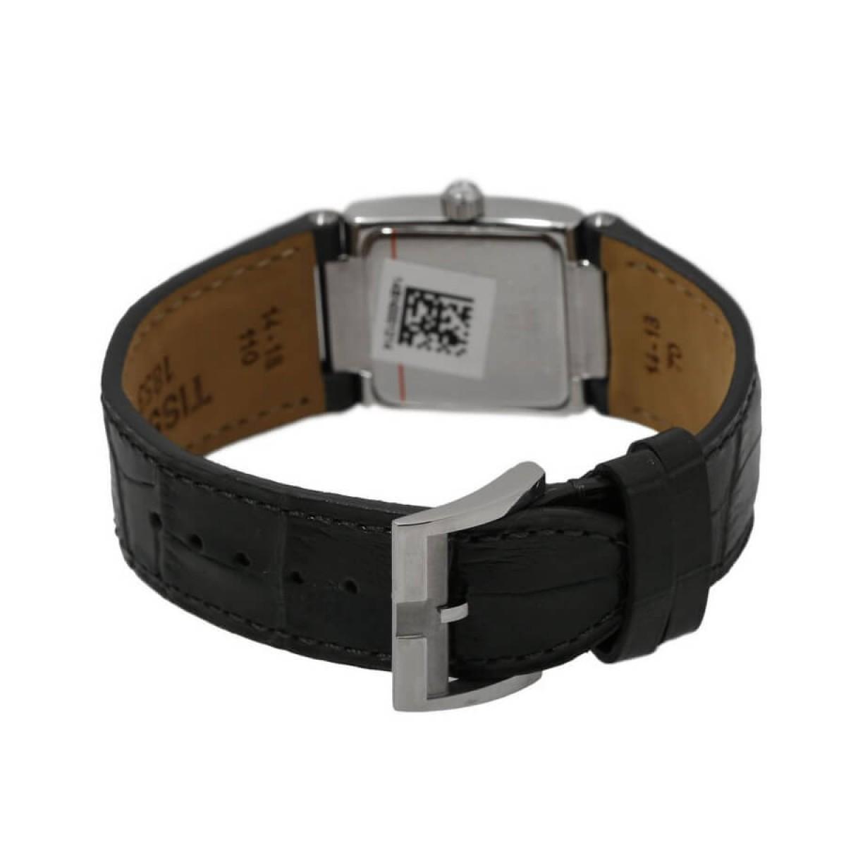 Часовник Tissot T090.310.16.126.00