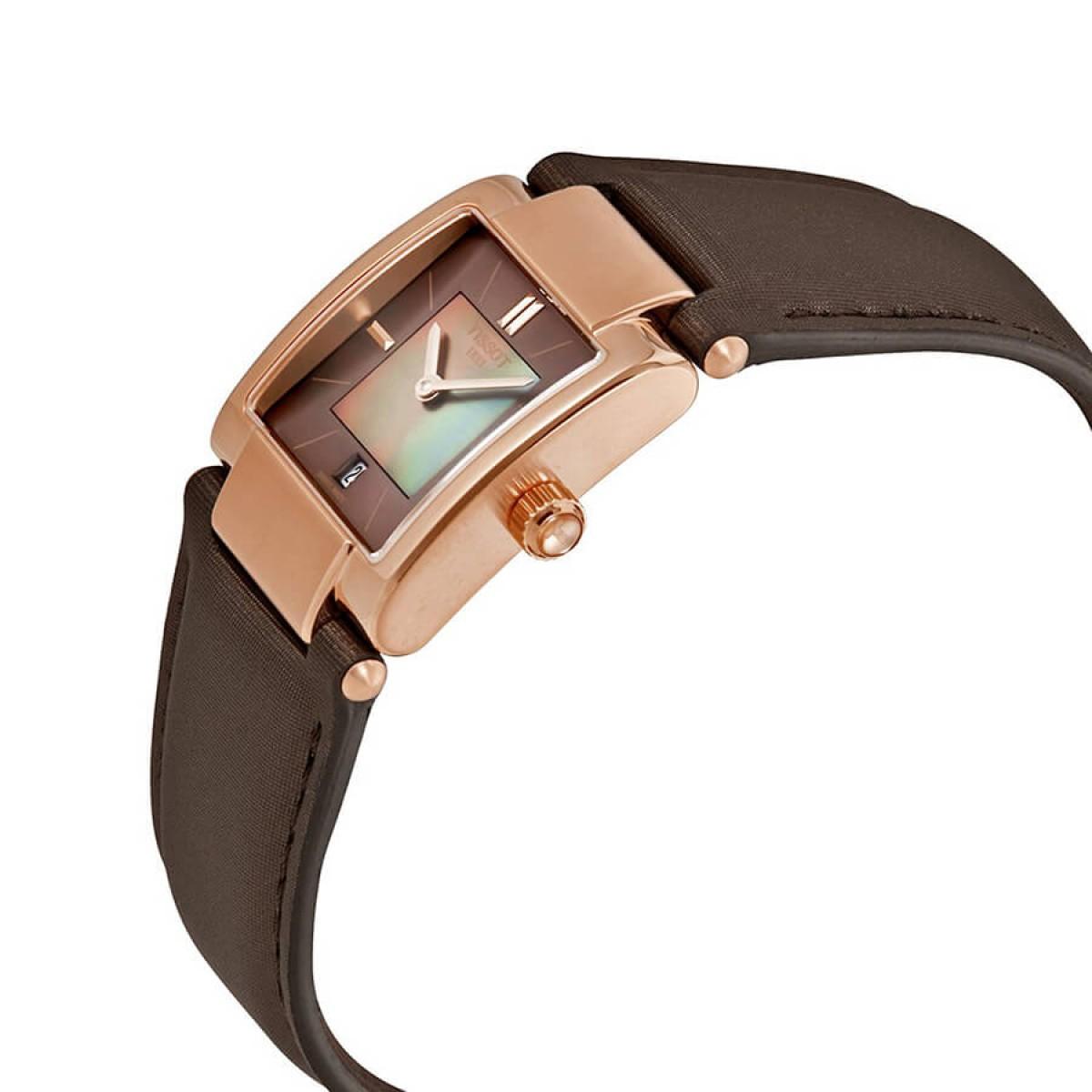 Часовник Tissot T090.310.37.381.00