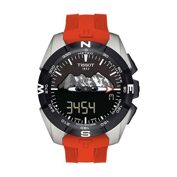 Часовник Tissot T091.420.47.057.00