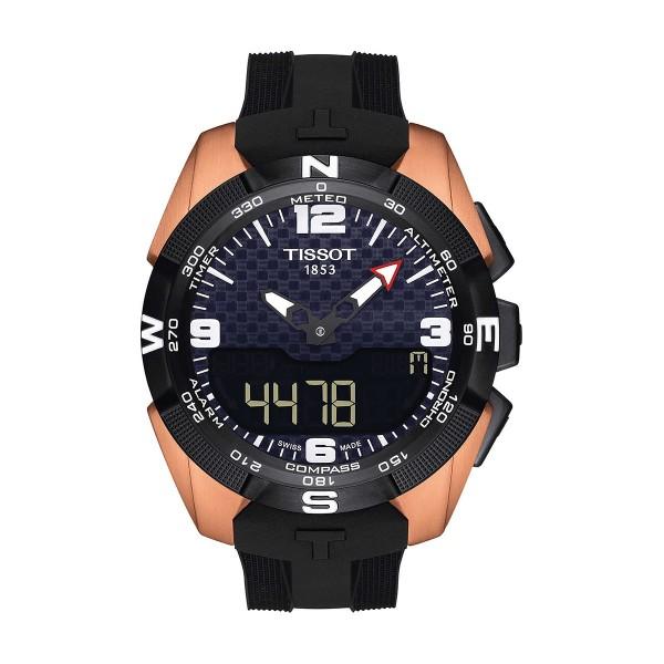 Часовник Tissot T091.420.47.207.00