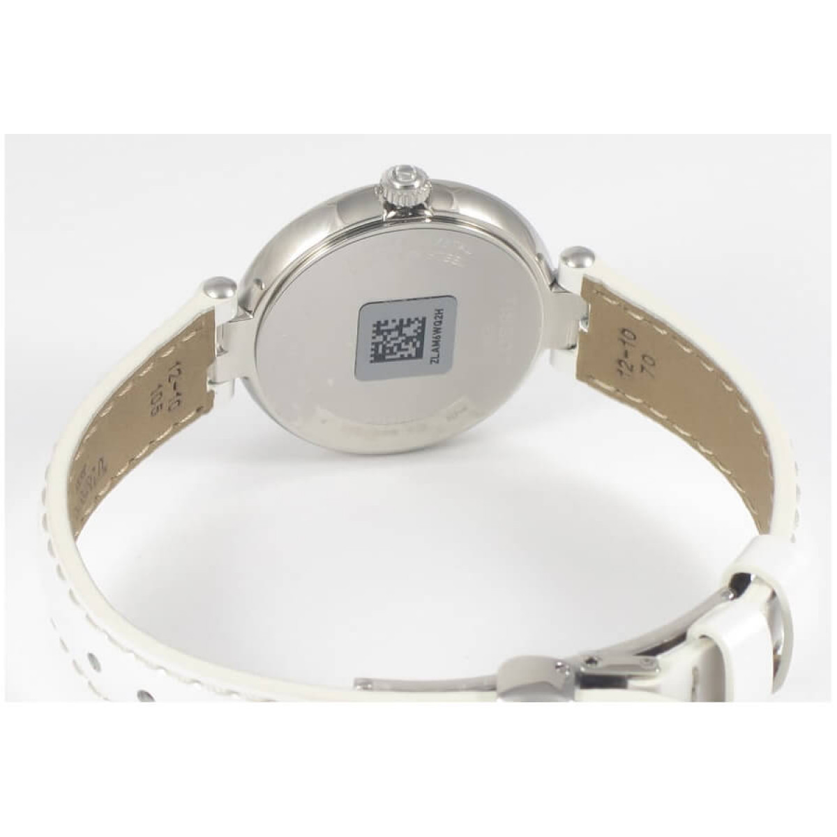 Часовник Tissot T094.210.16.011.00
