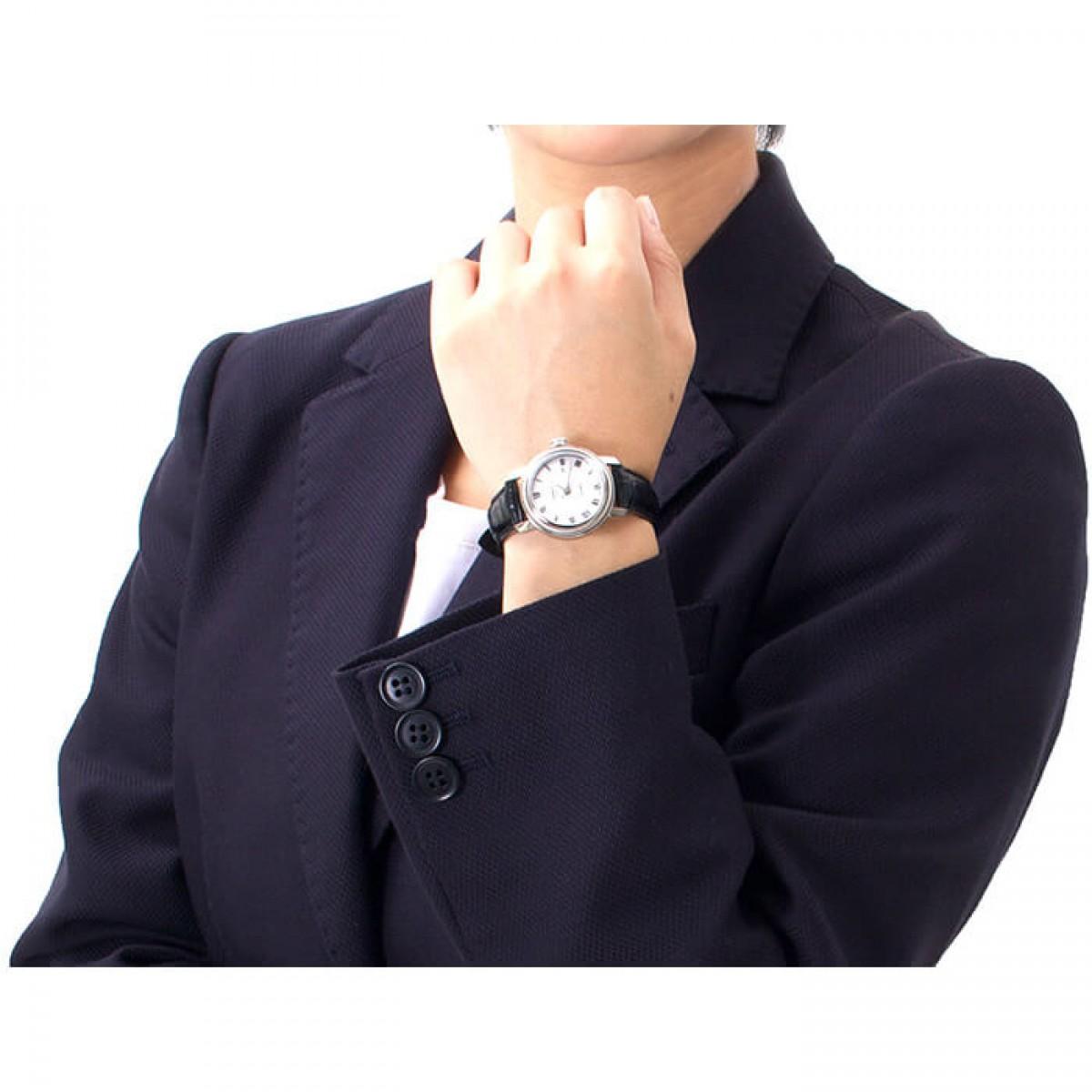 Часовник Tissot T097.007.16.033.00