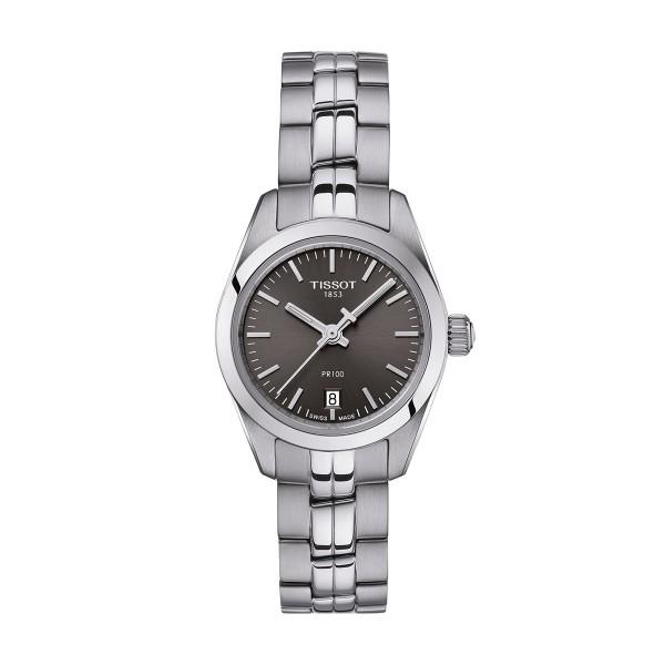 Часовник Tissot T101.010.11.061.00