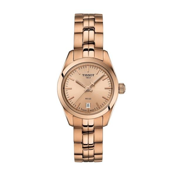 Часовник Tissot T101.010.33.451.00