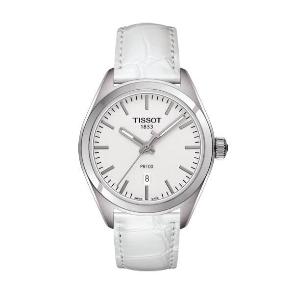 Часовник Tissot T101.210.16.031.00