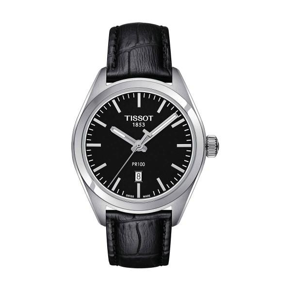 Часовник Tissot T101.210.16.051.00
