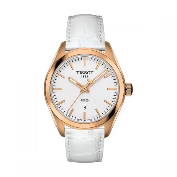 Часовник Tissot T101.210.36.031.01