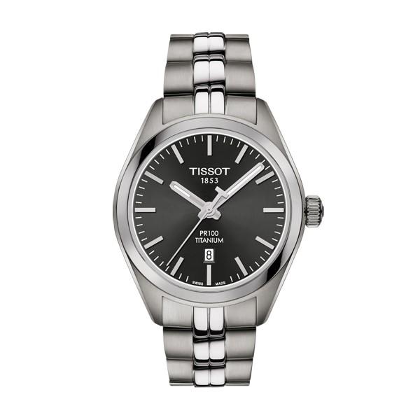 Часовник Tissot T101.210.44.061.00
