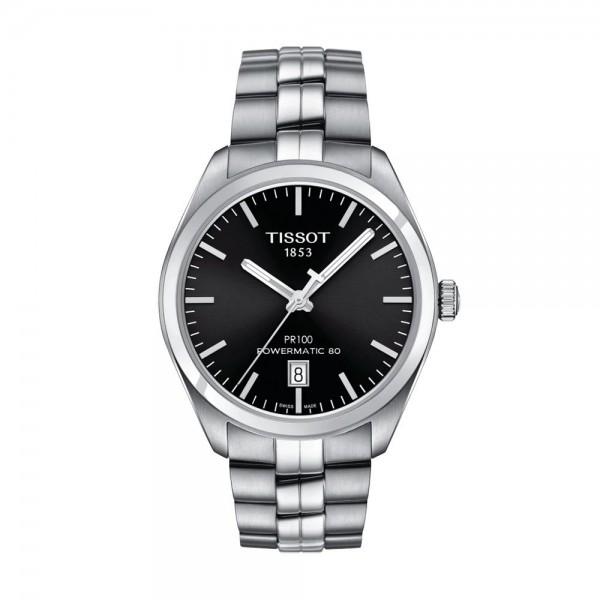 Часовник Tissot T101.407.11.051.00
