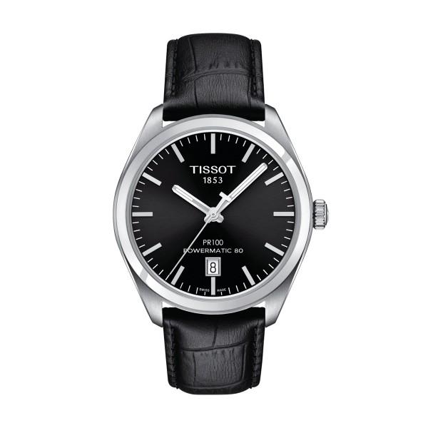 Часовник Tissot T101.407.16.051.00