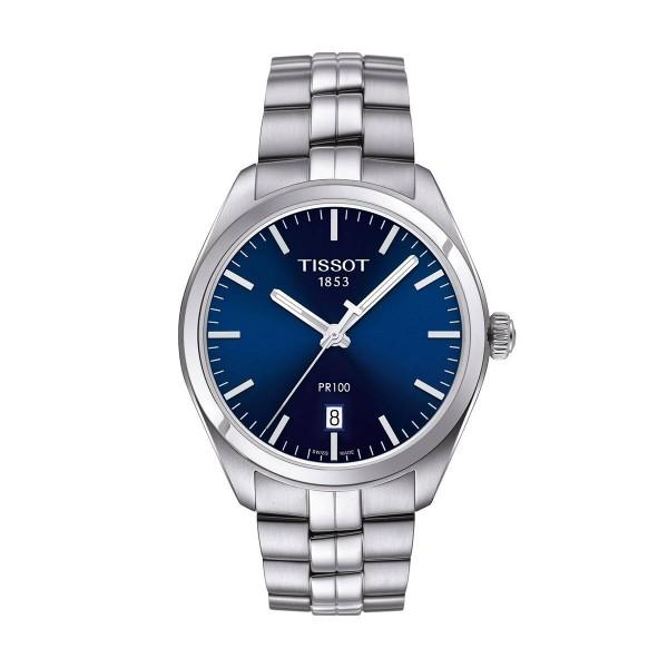 Часовник Tissot T101.410.11.041.00