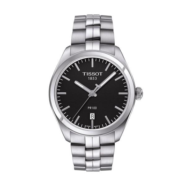 Часовник Tissot T101.410.11.051.00