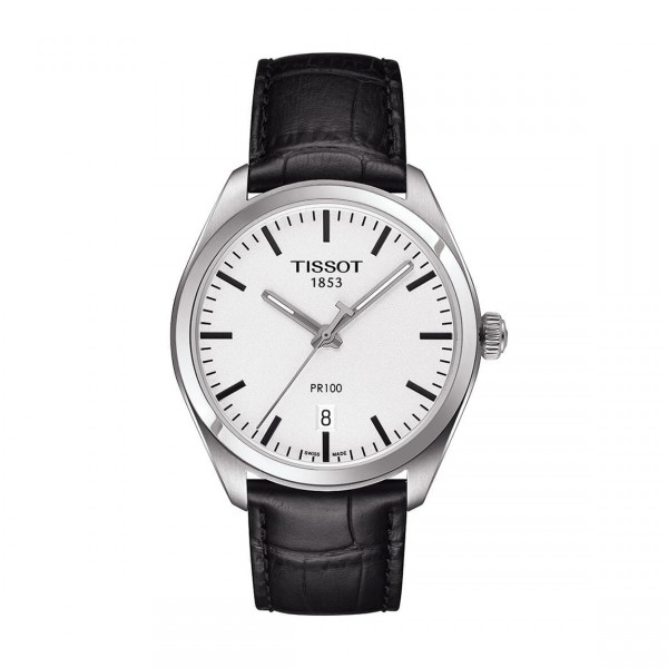 Часовник Tissot T101.410.16.031.00